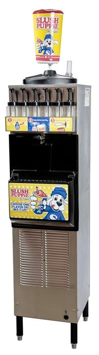 Stoelting 100-F Slush Puppie Machine